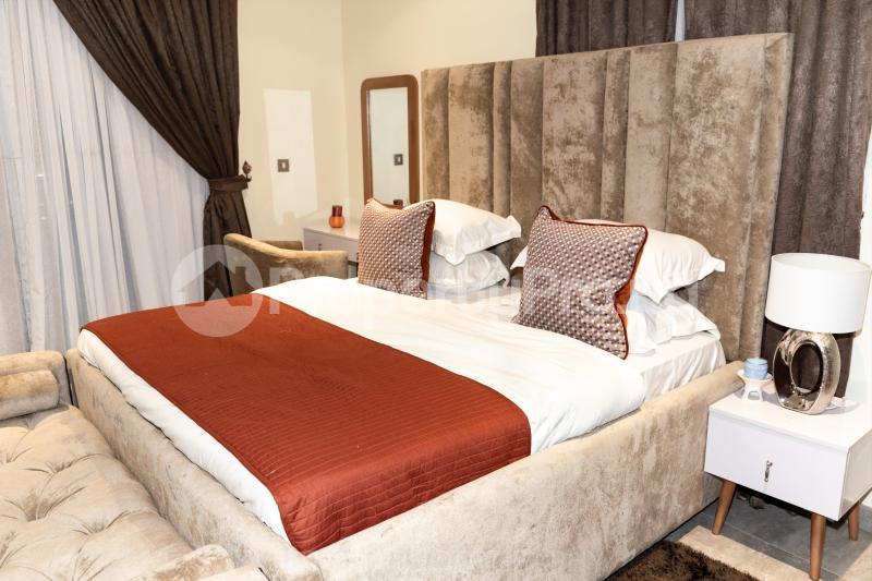 3 bedroom Flat / Apartment for shortlet Brioni Court, Plot 9, Block 26, Admiralty Way, Lekki Phase 1 Lekki Phase 1 Lekki Lagos - 14