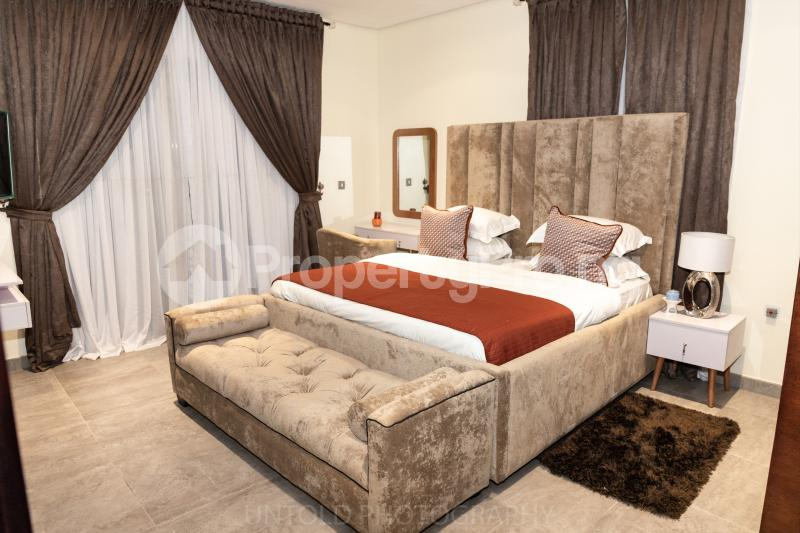 3 bedroom Flat / Apartment for shortlet Brioni Court, Plot 9, Block 26, Admiralty Way, Lekki Phase 1 Lekki Phase 1 Lekki Lagos - 17
