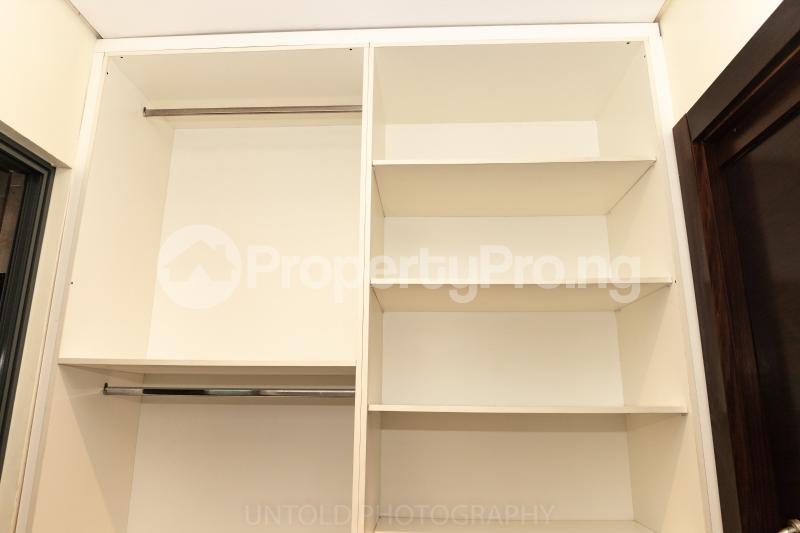 3 bedroom Flat / Apartment for shortlet Brioni Court, Plot 9, Block 26, Admiralty Way, Lekki Phase 1 Lekki Phase 1 Lekki Lagos - 9