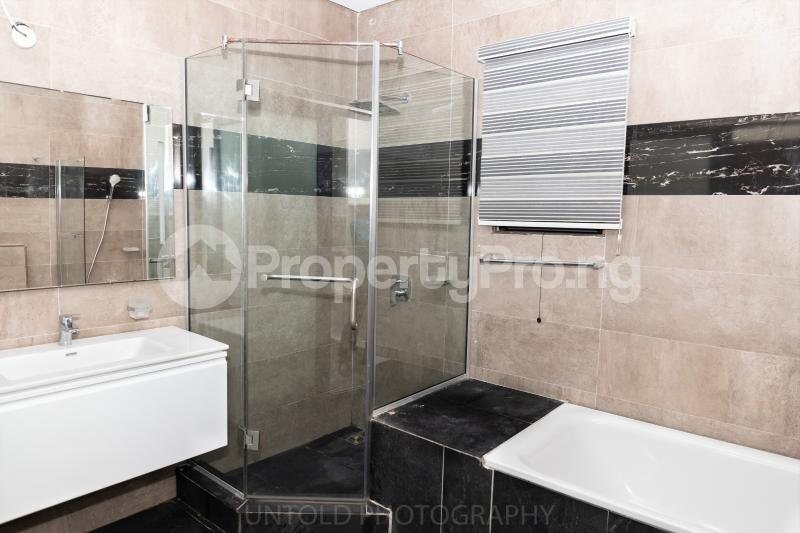 3 bedroom Flat / Apartment for shortlet Brioni Court, Plot 9, Block 26, Admiralty Way, Lekki Phase 1 Lekki Phase 1 Lekki Lagos - 12