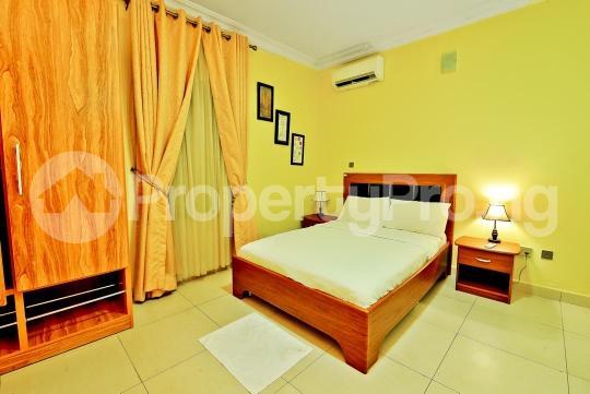 Flat / Apartment for shortlet ikate Ikate Lekki Lagos - 0