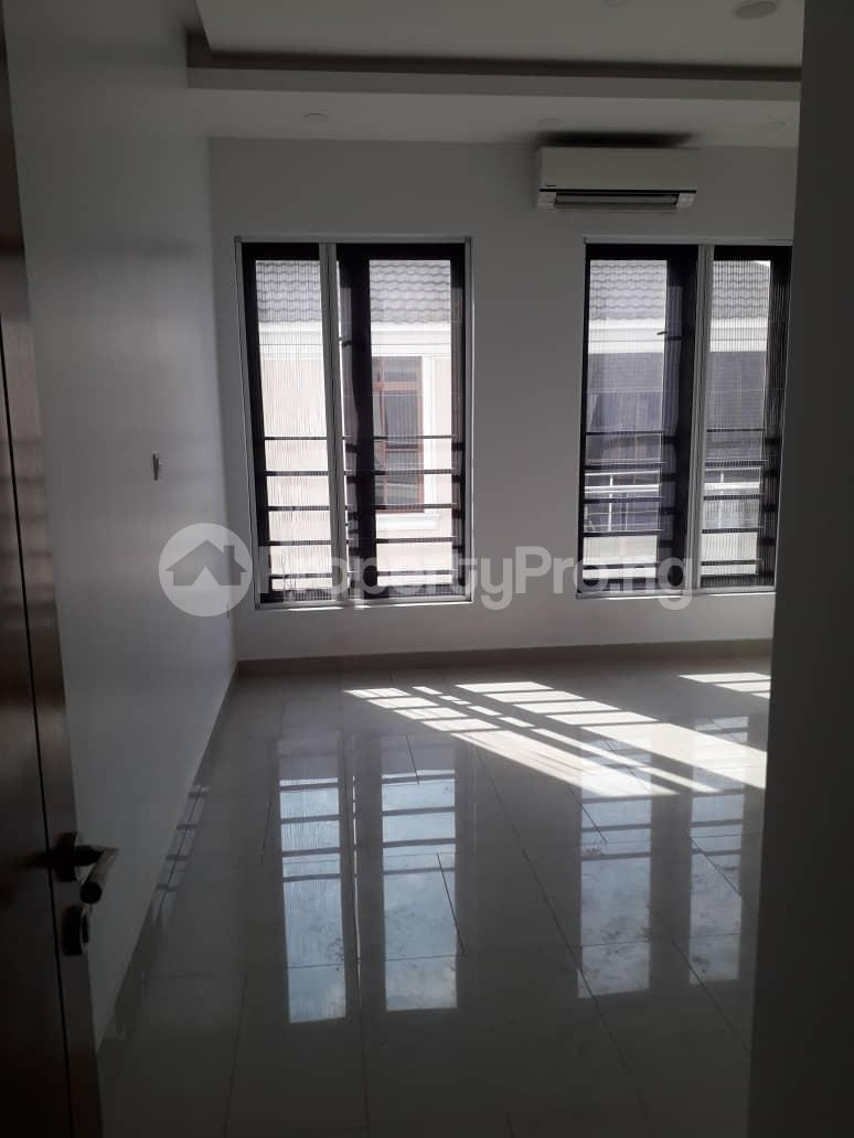 3 bedroom Flat / Apartment for rent Onikoyi, Ikoyi. Ikoyi Lagos - 9