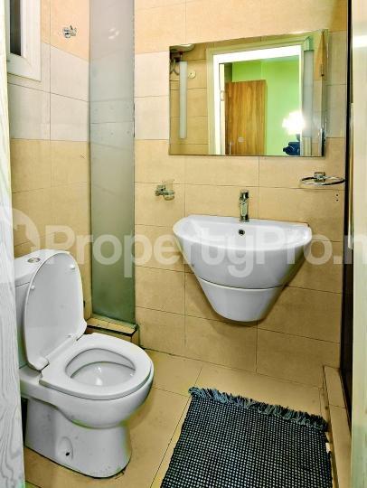 Flat / Apartment for shortlet ikate Ikate Lekki Lagos - 5