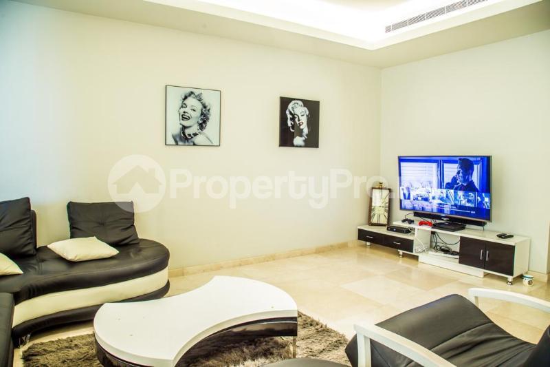 Flat / Apartment for shortlet Eko Atlantic city  Eko Atlantic Victoria Island Lagos - 5