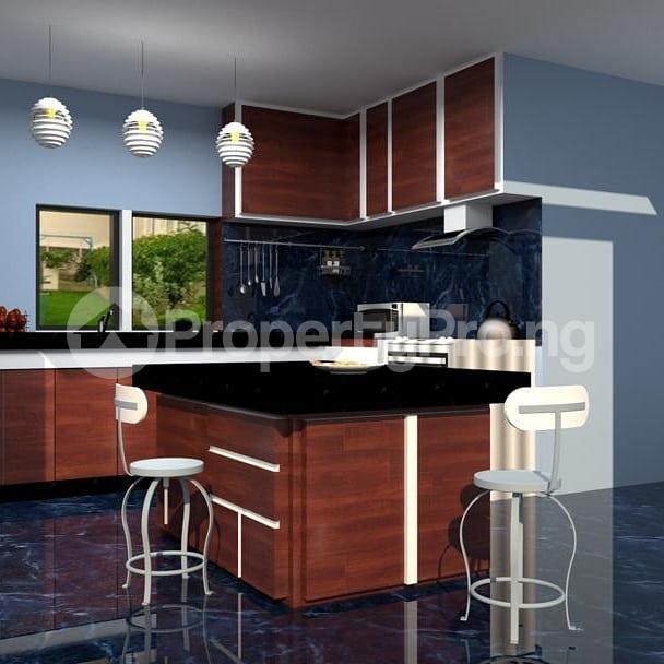 3 bedroom Flat / Apartment for sale - Ikoyi Lagos - 3