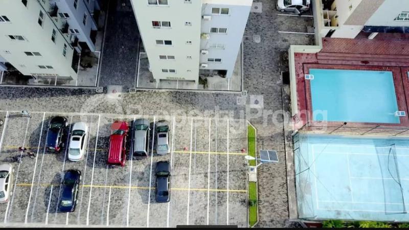 3 bedroom Flat / Apartment for sale Prime Water View Estate Off Freedom Way Lekki Phase 1 Lekki Lagos - 8