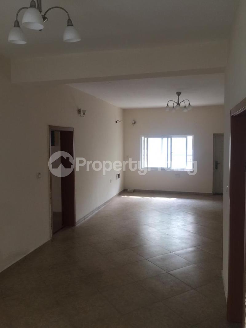 3 bedroom Flat / Apartment for sale Prime Water View Estate Off Freedom Way Lekki Phase 1 Lekki Lagos - 2