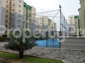 3 bedroom Flat / Apartment for sale Prime Water View Estate Off Freedom Way Lekki Phase 1 Lekki Lagos - 0