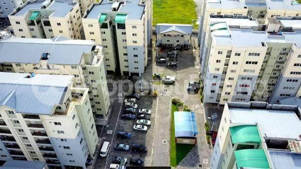 3 bedroom Flat / Apartment for sale Prime Water View Estate Off Freedom Way Lekki Phase 1 Lekki Lagos - 9