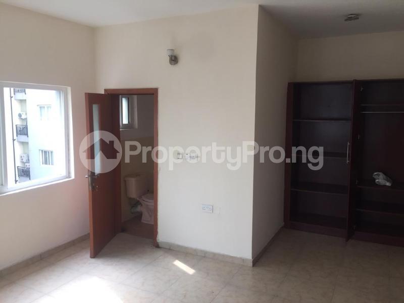 3 bedroom Flat / Apartment for sale Prime Water View Estate Off Freedom Way Lekki Phase 1 Lekki Lagos - 5