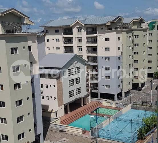3 bedroom Flat / Apartment for sale Prime Water View Estate Off Freedom Way Lekki Phase 1 Lekki Lagos - 10