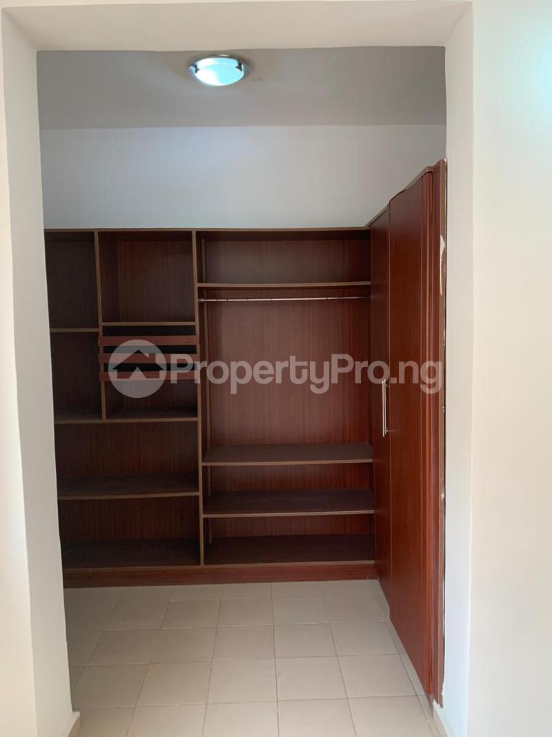 3 bedroom Flat / Apartment for sale Prime Water View Estate Off Freedom Way Lekki Phase 1 Lekki Lagos - 1