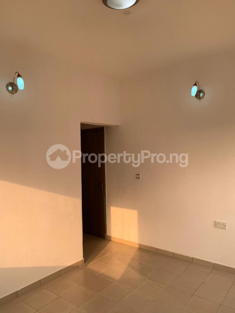 3 bedroom Flat / Apartment for sale Prime Water View Estate Off Freedom Way Lekki Phase 1 Lekki Lagos - 12