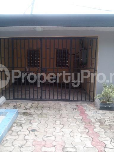 3 bedroom Flat / Apartment for rent GRA Sagamu Ogun - 17