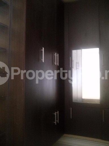 3 bedroom Flat / Apartment for rent GRA Sagamu Ogun - 11
