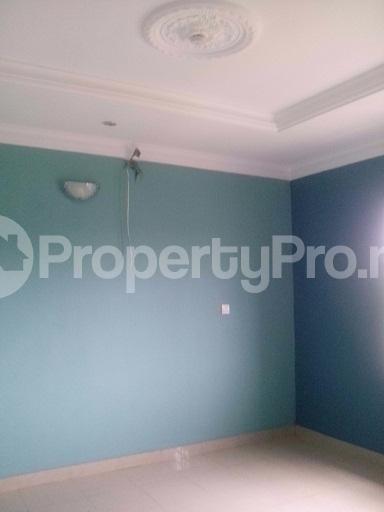 3 bedroom Flat / Apartment for rent GRA Sagamu Ogun - 14