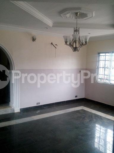 3 bedroom Flat / Apartment for rent GRA Sagamu Ogun - 7
