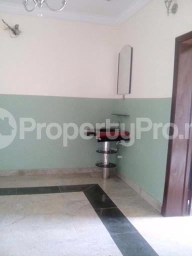 3 bedroom Flat / Apartment for rent GRA Sagamu Ogun - 8