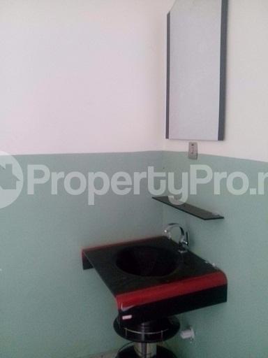3 bedroom Flat / Apartment for rent GRA Sagamu Ogun - 9