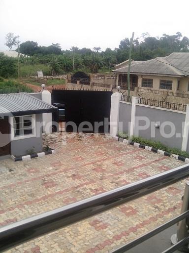 3 bedroom Flat / Apartment for rent GRA Sagamu Ogun - 12