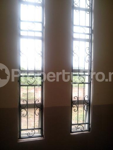 3 bedroom Flat / Apartment for rent GRA Sagamu Ogun - 16