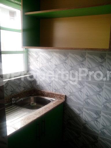 3 bedroom Flat / Apartment for rent GRA Sagamu Ogun - 6