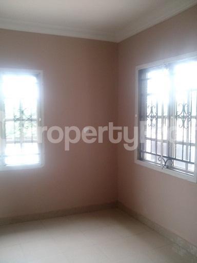 3 bedroom Flat / Apartment for rent GRA Sagamu Ogun - 13