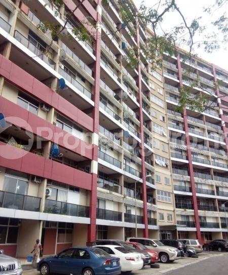 3 bedroom Blocks of Flats House for sale 1004 1004 Victoria Island Lagos - 3
