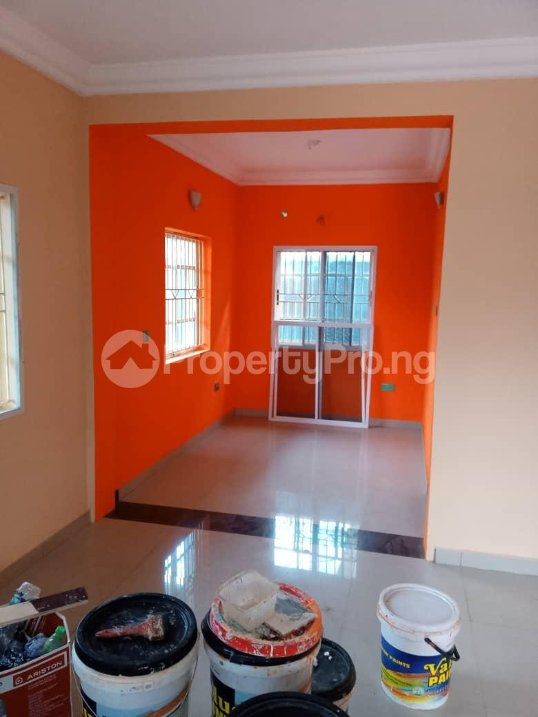 3 bedroom Terraced Duplex House for sale Ogba Lagos - 2