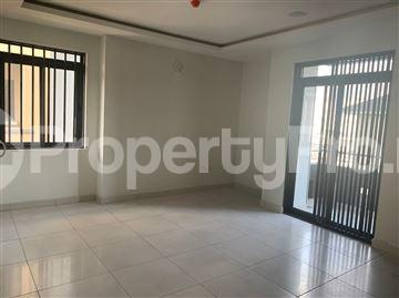 Flat / Apartment for sale Lekki Lagos - 4