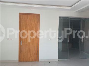 Flat / Apartment for sale Lekki Lagos - 6