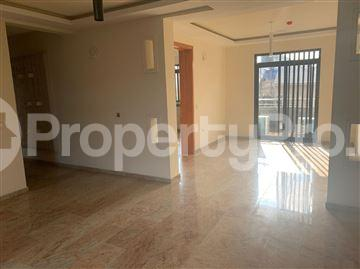 Flat / Apartment for sale Lekki Lagos - 9