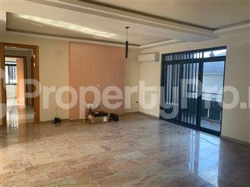 Flat / Apartment for sale Lekki Lagos - 8