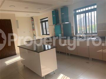 Flat / Apartment for sale Lekki Lagos - 3