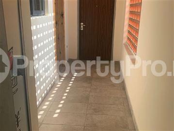 Flat / Apartment for sale Lekki Lagos - 10