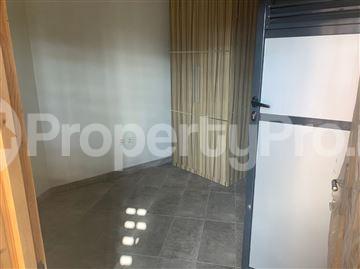 Flat / Apartment for sale Lekki Lagos - 0