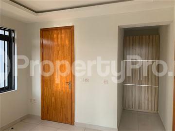 Flat / Apartment for sale Lekki Lagos - 5