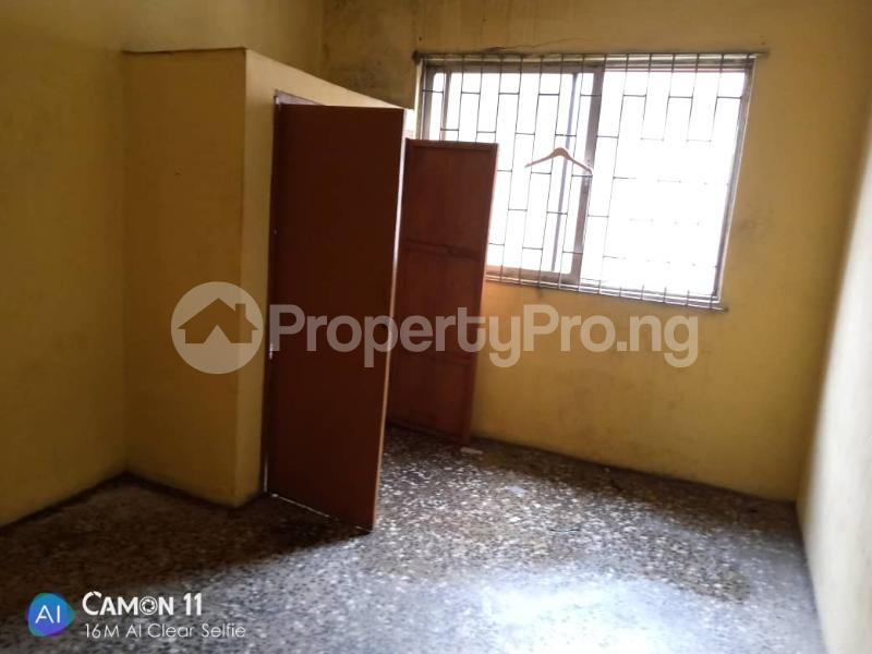 3 bedroom Office Space Commercial Property for rent Isheri road Berger Ojodu Lagos - 5