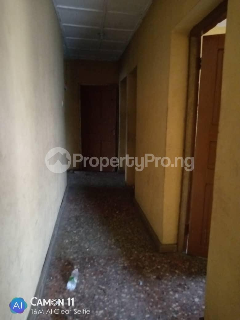 3 bedroom Office Space Commercial Property for rent Isheri road Berger Ojodu Lagos - 6