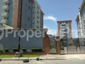 3 bedroom House for sale Off Ahmadu Bello Way Victoria Island Lagos - 5