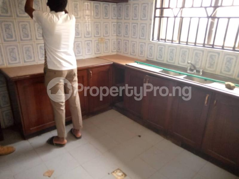 3 bedroom Detached Bungalow for rent Behind Jericho Mall Jericho Ibadan Oyo - 2