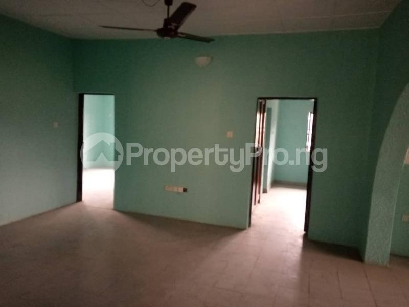 3 bedroom Detached Bungalow for rent Behind Jericho Mall Jericho Ibadan Oyo - 3