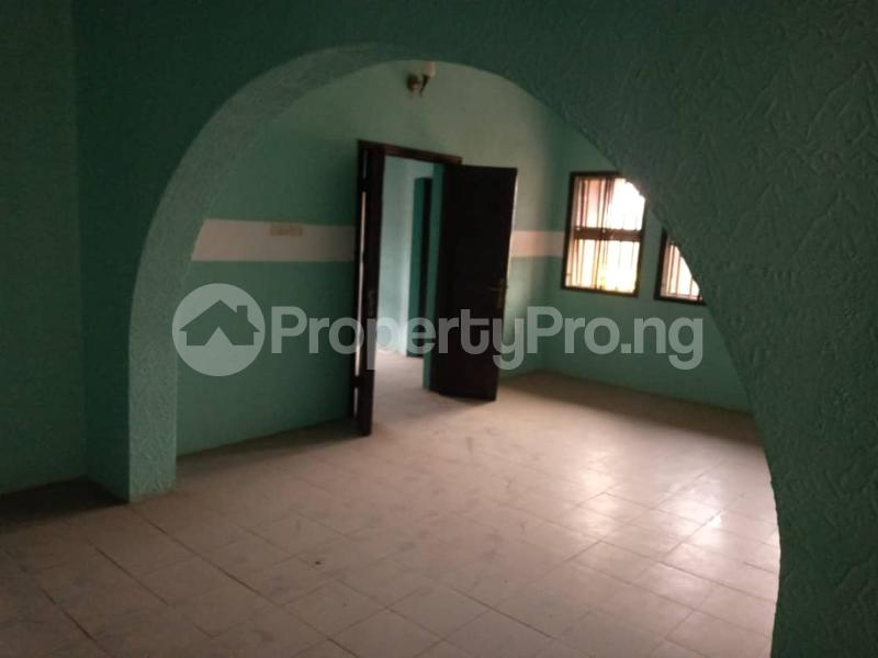 3 bedroom Detached Bungalow for rent Behind Jericho Mall Jericho Ibadan Oyo - 0
