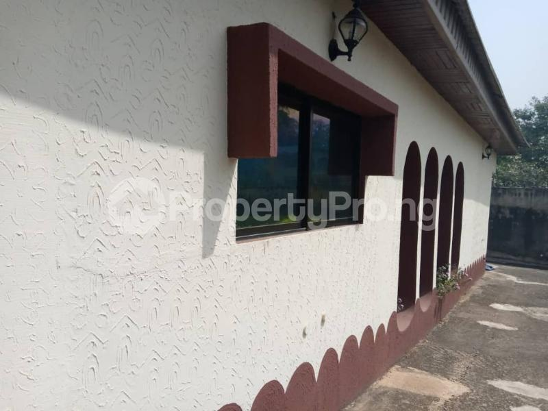 3 bedroom Detached Bungalow for rent Behind Jericho Mall Jericho Ibadan Oyo - 5
