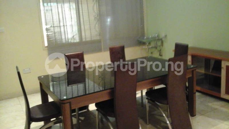 4 bedroom Detached Bungalow House for sale Abeokuta Abeokuta Ogun - 2
