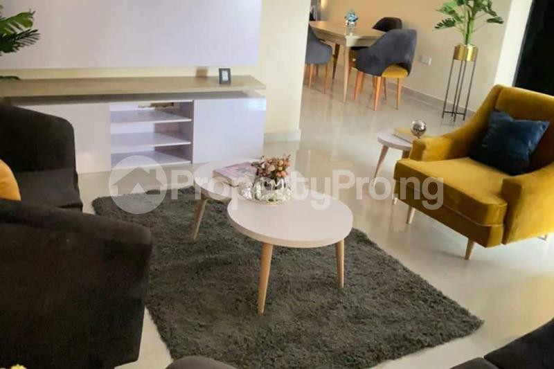 3 bedroom Semi Detached Bungalow House for sale - Bogije Sangotedo Lagos - 9