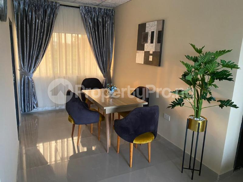 3 bedroom Semi Detached Bungalow House for sale - Bogije Sangotedo Lagos - 5