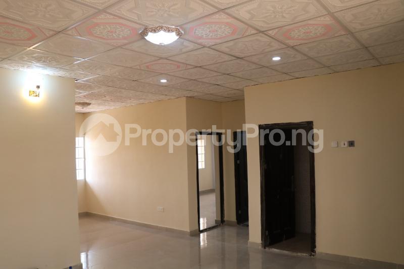 3 bedroom Semi Detached Bungalow House for sale - Bogije Sangotedo Lagos - 2