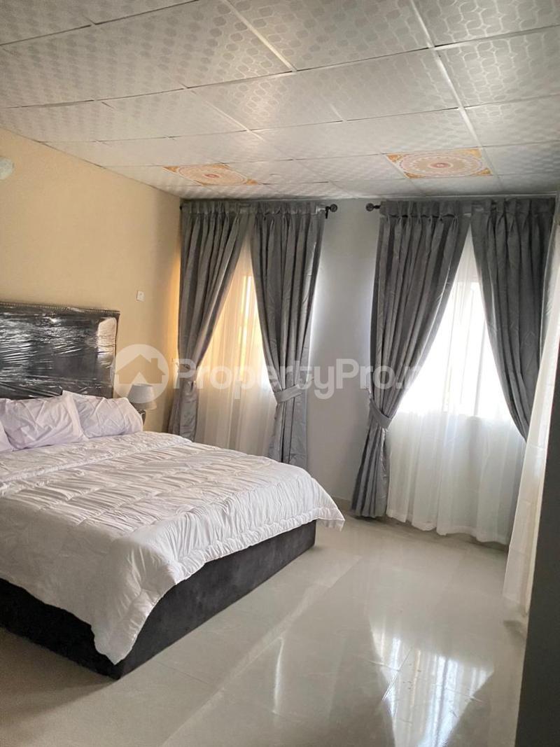 3 bedroom Semi Detached Bungalow House for sale - Bogije Sangotedo Lagos - 8