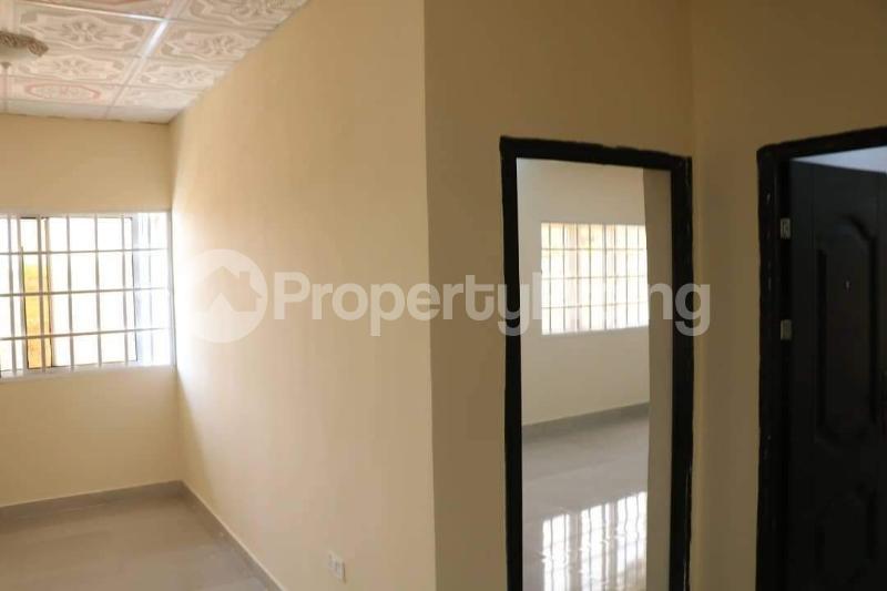 3 bedroom Semi Detached Bungalow House for sale - Bogije Sangotedo Lagos - 7